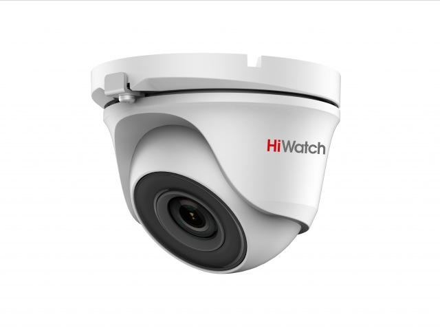 HiWatch DS-T123 (2.8mm)