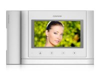 Commax CDV-70MH Mirror (White)
