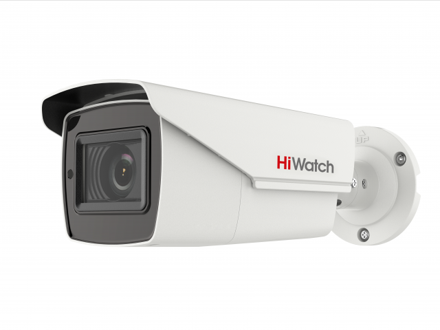 HiWatch DS-T506C (2.7–13.5mm)