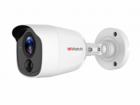 HiWatch DS-T510 (2.8mm)