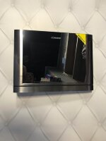 Commax CDV-70M Mirror Gray