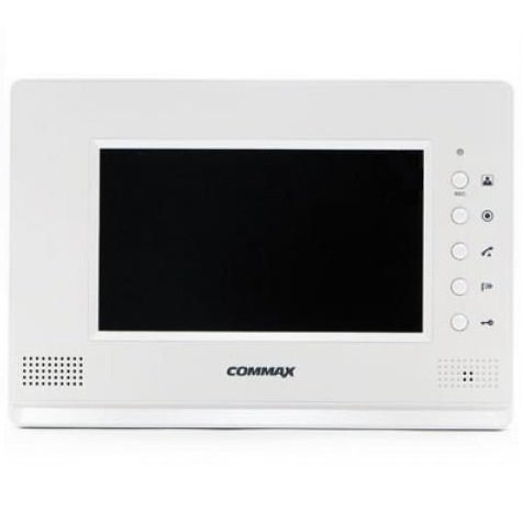 Commax CDV-71AM (Pearl)