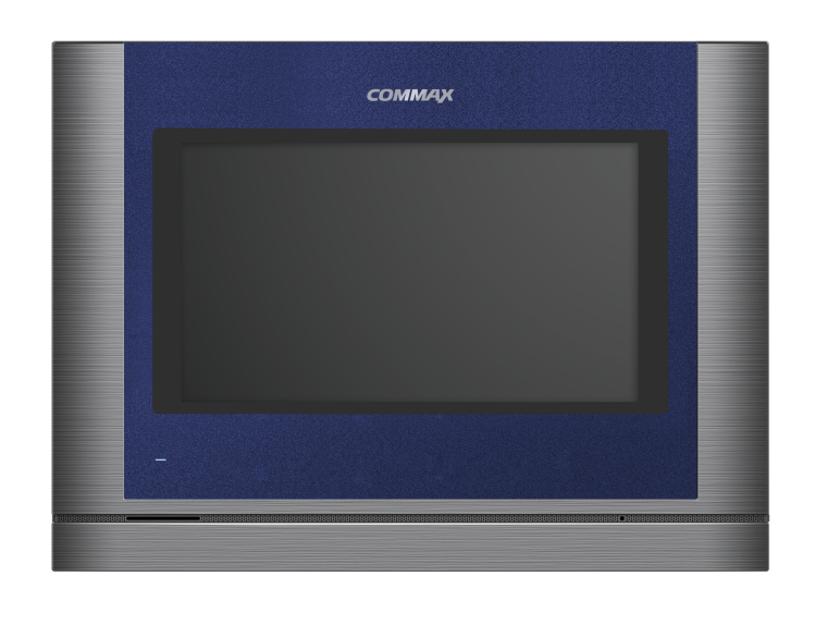 Commax CDV-704MA (Mirror Gray)