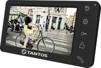 Tantos Amelie SD XL (Black)